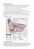 Westralia Airports Corporation Annual Environment ... - Perth Airport - Page 6