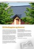 Montagevejledning - DS Stålprofil - Page 3