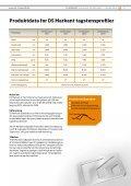 Montagevejledning - DS Stålprofil - Page 7