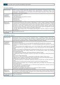 4. melléklet: Az ismertebb nemzetközi és hazai ... - Felvi.hu - Page 7