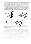 topographic projection in american descriptive geometry workbooks - Page 2