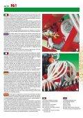 MOD. PA1 - Maschio France - Page 2