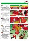 MOD. PA1 - Maschio France - Page 5