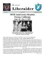 December 1993.pdf - 461st Bombardment Group