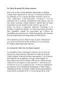 jesus-revele-aux-siens-ce-quest-la-fm1 - Page 3