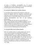 jesus-revele-aux-siens-ce-quest-la-fm1 - Page 4