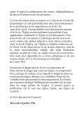 jesus-revele-aux-siens-ce-quest-la-fm1 - Page 7
