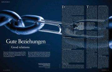 Artikel als pdf-File herunterladen. - Katrin Zita