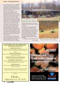 Dawyck Arboretum - Forestry Journal - Page 3