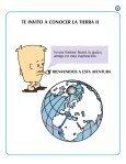 TE INVITO A CONOCER LA TIERRA II - Shoa - Page 3