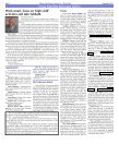 In this issue September's theme: Labor and work - Illinois Great ... - Page 2