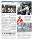 In this issue September's theme: Labor and work - Illinois Great ... - Page 6