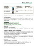 to download hotel reservation forms - IWMA - Page 2