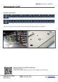 Werkzeugstahl 1.2767 - Nagler Normalien GmbH - Page 3