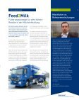 FutterPost Rindvieh 1-2013 website.pdf - ForFarmers Thesing - Seite 3