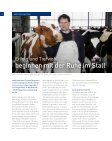 FutterPost Rindvieh 1-2013 website.pdf - ForFarmers Thesing - Seite 4