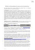 Fukushima Daiichi Cold-Vent option poorly thought through - Large ... - Page 3