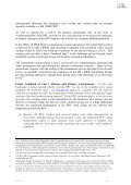 Fukushima Daiichi Cold-Vent option poorly thought through - Large ... - Page 4