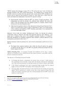 Fukushima Daiichi Cold-Vent option poorly thought through - Large ... - Page 5