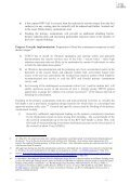 Fukushima Daiichi Cold-Vent option poorly thought through - Large ... - Page 6