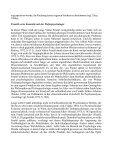 Frankl und die Individualpsychologie - Seite 2