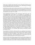 Frankl und die Individualpsychologie - Seite 5