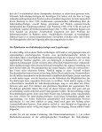 Frankl und die Individualpsychologie - Seite 6