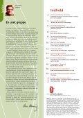 Socialt udsatte grønlændere - Socialstyrelsen - Page 2