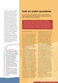 Socialt udsatte grønlændere - Socialstyrelsen - Page 5