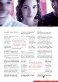 Socialt udsatte grønlændere - Socialstyrelsen - Page 7