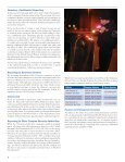2013 Annual Security Report (pdf) - University Police - Penn State ... - Page 6
