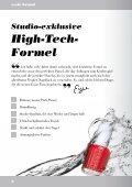 Für den essie Katalog JETZT HIER klicken! - MAHA Cosmetics - Seite 4