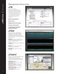 airMAX Omni | Datasheet - Page 4