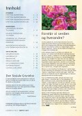 Høst 2007 - Camphill Norge - Page 3