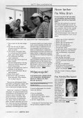 Høst 2007 - Camphill Norge - Page 5