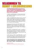 RUNDT I GULDBORGSUND - Page 2