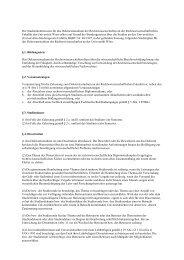 Studienplan doktorat.pdf, Seiten 1-3 - Institut für Zivilrecht ...