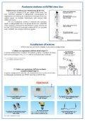 Descarcă detalii produs - Page 7