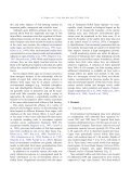 Broad-scale effects of marine salmonid aquaculture on ... - ecasa - Page 2