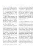Broad-scale effects of marine salmonid aquaculture on ... - ecasa - Page 4