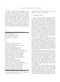 Broad-scale effects of marine salmonid aquaculture on ... - ecasa - Page 5