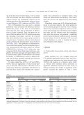 Broad-scale effects of marine salmonid aquaculture on ... - ecasa - Page 6