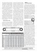прeсс-релиз - Автостат - Page 2