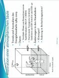 DACH2010-26 - Seite 3