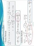 DACH2010-26 - Seite 6