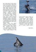 Akvamarin 2008 1.9 MB - Plavi svijet - Page 4