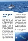 Akvamarin 2008 1.9 MB - Plavi svijet - Page 5