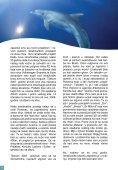 Akvamarin 2008 1.9 MB - Plavi svijet - Page 6