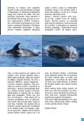 Akvamarin 2008 1.9 MB - Plavi svijet - Page 7