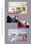 Hôtel & Restaurant - Clipso - Page 2